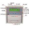 供应温度自动记录仪