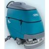 供应新型环保洗地机