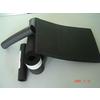 供应宁波华美橡塑板、橡塑泡沫保温板材料