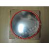 供应上海安全凸面镜 上海凹面镜 上海球面镜