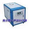 供应供应昆明奥尔蒙超声波加湿器AIH-10Z