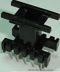 供应EF20  骨架 磁芯 BOBBIn