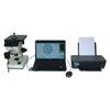 供应金相分析,金相分析仪,金相分析仪器
