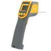 供应TN30红外测温仪