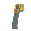 供应TN80红外热电偶测温仪