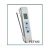 供应TCT103食品型红外测温仪
