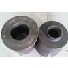 供应节能省油铸铁炉头,圆柱形、圆锥形火苗