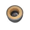 供应经销代理加盟醇基节能炉头,醇油炉头