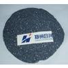 供应郑州合兴研磨用黑碳化硅粒度砂F180