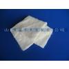 供应牛奶絮片,牛奶纤维棉,婴幼儿用填充棉