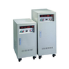 供应500VA变频电源|单相变频电源