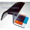 供应PC塑料制品加工 PC板材折弯成型