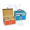供应医疗急救箱