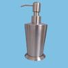 供应300ml不锈钢皂液器