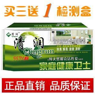 供应郑州活性炭哪里有卖 郑州哪里有卖活性炭