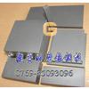 供应广毅荣钨钢批发 CD750钨钢惊爆价格