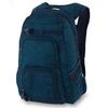 供应采购双肩背包既送背包或登山包