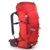 供应采购男包既送背包或登山包