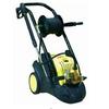 供应小型高压清洗机/小高压水枪/洗车机
