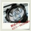供应强光手电强光手电价格LED强光手电
