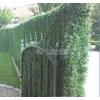 供应人造篱笆,人造护栏,人造草篱笆网