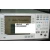 供应Agilent手机测试仪E5515C