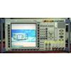 供应CMU200 E5515C通信设施