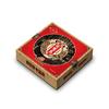 供应礼品盒、酒盒、茶叶盒、化妆品盒、设计印刷