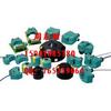 供应NBN15-30GM60-A2-V1