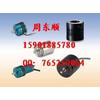 供应NBN25-30GM50-E2