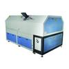 供应金属工艺品激光切割机