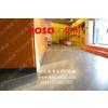 供应幼儿园抗菌环保地板