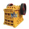 供应从根源阐述颚式破碎机与矿石粉碎机的区别