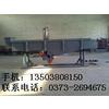 供应ZS-525-S高效直线振动筛1