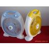 供应专业生产电风扇和空调扇