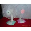 供应专业生产电风扇以及空调扇