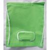 供应束口环保袋