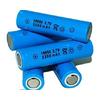 供应现货18650 2200MAH全新锂电池