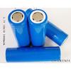供应18650 2000MAH全新锂电池