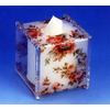 供应有机玻璃纸巾盒1