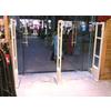 供应厂家低价出售服装防盗门 服装防盗扣 开锁