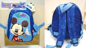 供应学生包书包背包