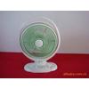 供应厂家生产各类型电风扇,空调扇