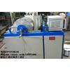 供应实验磁选机,实验磁选管,弱磁选机,强磁选机
