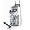 供应大剂量大米包装机,颗粒包装机,包装机