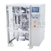 供应大剂量奶粉包装机,粉剂包装机,包装机