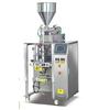 供应大剂量牛奶包装机,液体包装机,包装机