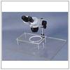 供应刺晶显微镜、固晶显微镜