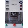 供应压边机、液压机、邦定机、LED封装设备