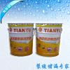 供应油性聚氨酯发泡材料 油溶性聚氨酯堵漏剂